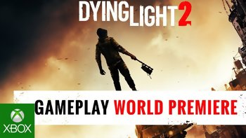 E3 2018 - Dying Light 2: trailer de gameplay