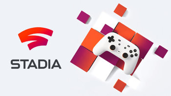 Google Stadia: Price, release date and games