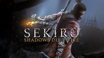 Sekiro: Shadows Die Twice: The PC specs