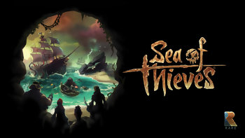 Sea of Thieves : Les configurations PC