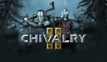 E3 2019 – Chivalry 2 announcement