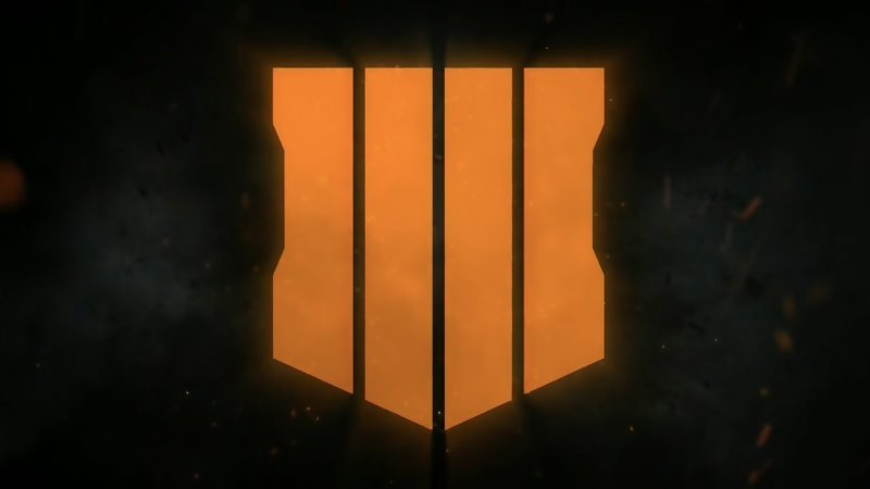 Call of Duty Black Ops 4 - Teaser and release date