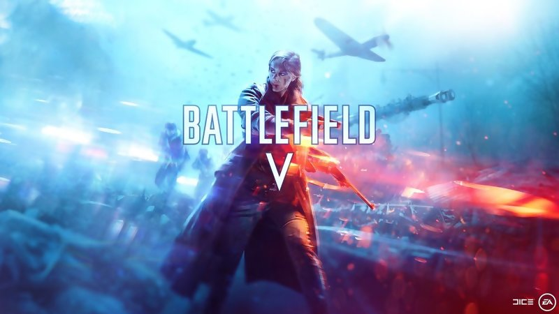 Battlefield 5 - Trailer, release date, everything we know