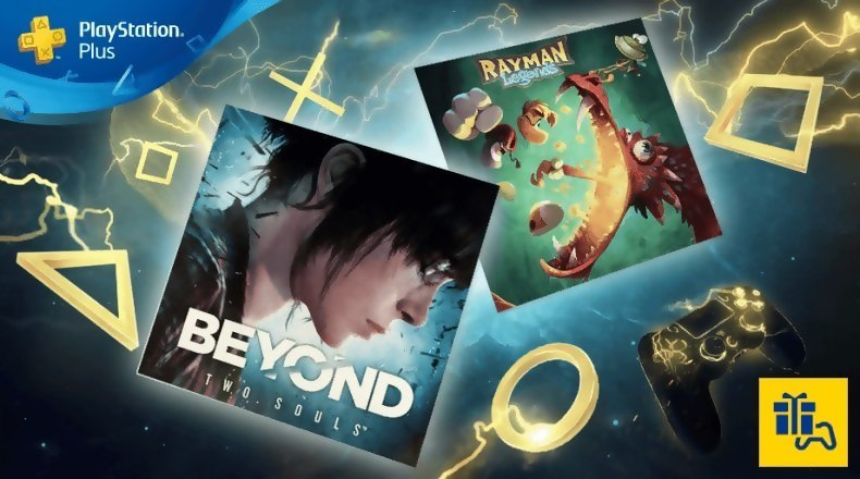 PlayStation Plus: Free games for May 2018