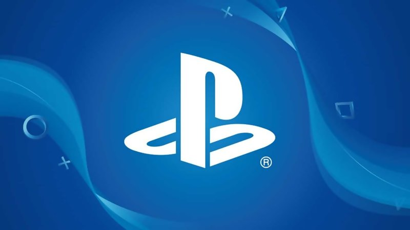 PS5: The first official news