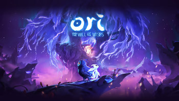 E3 2019 - Ori and the Will of the Wisps – trailer et release date
