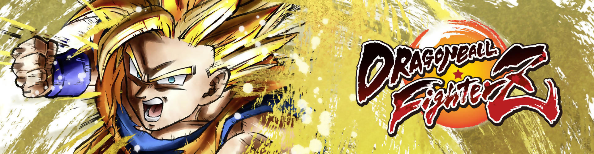 Check out all the europeean reviews and the average score of Dragon Ball FighterZ