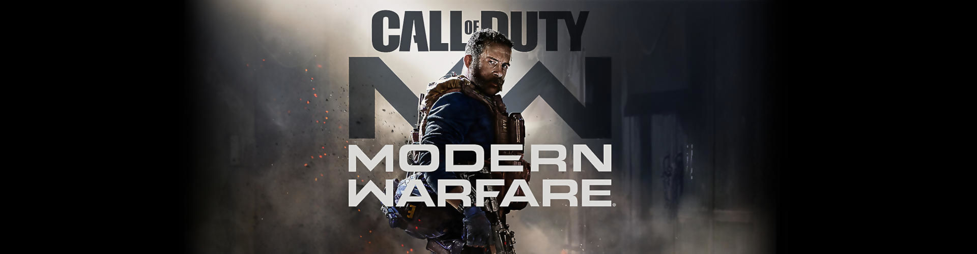 Call of Duty: Modern Warfare - All the reviews and the European average score