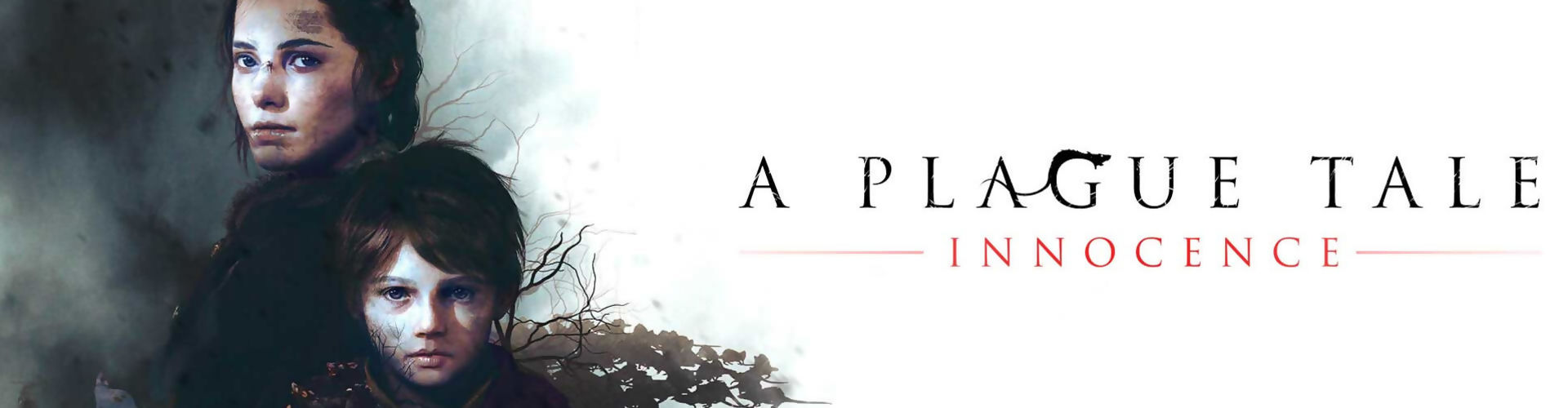 A Plague Tale: Innocence reviews are here
