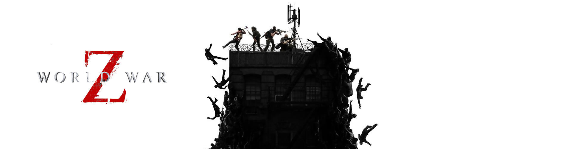 World War Z - All the reviews and the European average score
