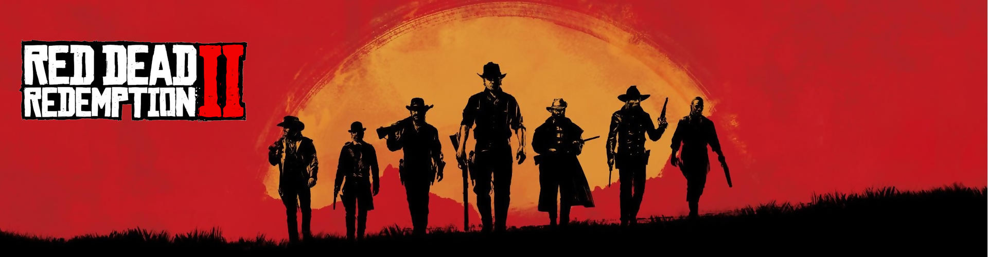 Check out all the European scores of Red Dead Redemption 2