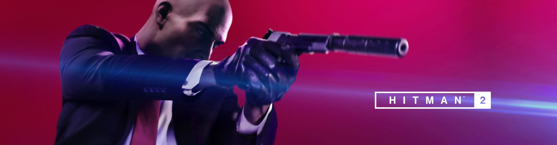 Hitman 2 - All the reviews and the European average score