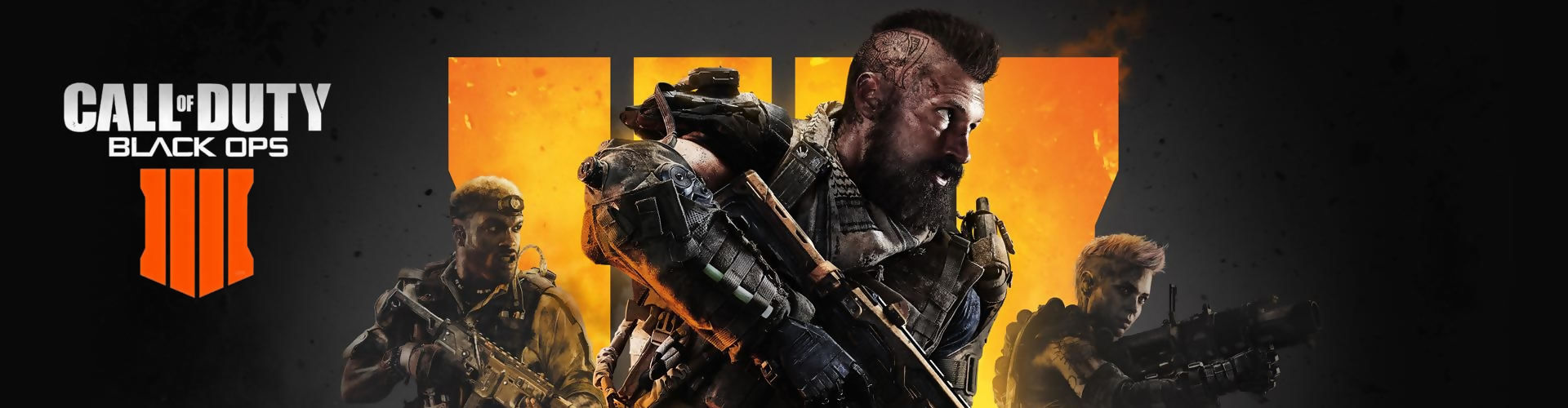 All The Call of Duty: Black Ops 4 reviews are here