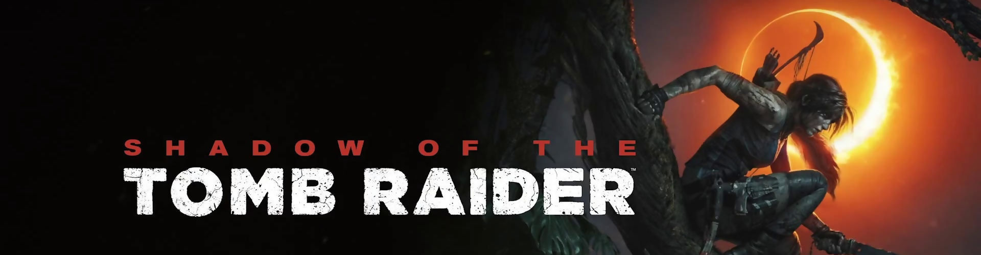Check out all the European scores of Shadow of the Tomb Raider