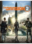 tom-clancy-s-the-division-2