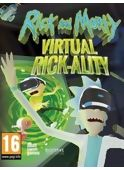 rick-and-morty-virtual-rick-ality-vr