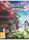 dragon-quest-11-les-combattants-de-la-destinee