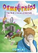 demetrios-the-big-cynical-adventure