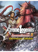 dynasty-warriors-8-xtreme-legends-definitive-edition