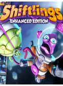 shiftlings-enhanced-edition
