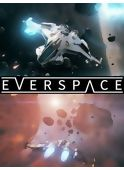 everspace-stellar-edition