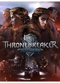thronebreaker-the-witcher-tales
