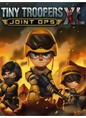 tiny-troopers-joint-ops-xl