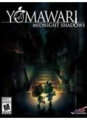 yomawari-midnight-shadows