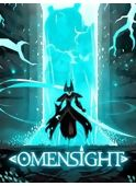 omensight-definitive-edition