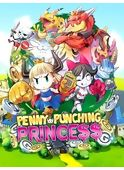 penny-punching-princess