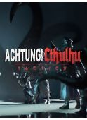 achtung-cthulhu-tactics