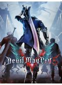 devil-may-cry-5-special-edition