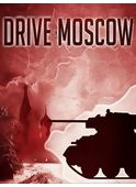 drive-on-moscow