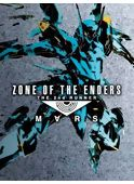 zone-of-the-enders-the-2nd-runner-mars