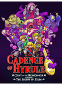 cadence-of-hyrule-crypt-of-the-necrodancer-featuring-the-legend-of-zelda
