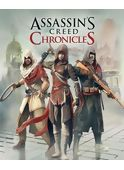 assassin-s-creed-chronicles-trilogy