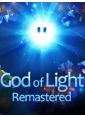 god-of-light-remastered