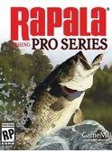 rapala-fishing-pro-series