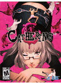 catherine-full-body