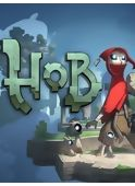 hob-the-definitive-edition