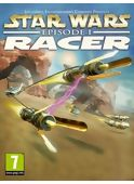 star-wars-episode-1-racer