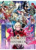 radiant-historia-perfect-chronology