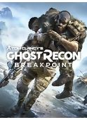 tom-clancy-s-ghost-recon-breakpoint