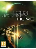 the-long-journey-home