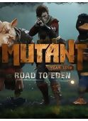 mutant-year-zero-road-to-eden