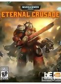 warhammer-40-000-eternal-crusade