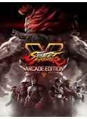 street-fighter-5-arcade-edition