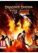 dragon-s-dogma-dark-arisen
