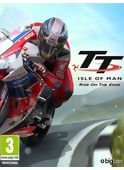 tt-isle-of-man