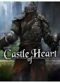castle-of-heart